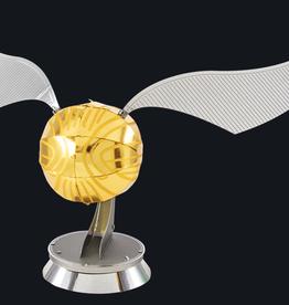 Golden Snitch FA