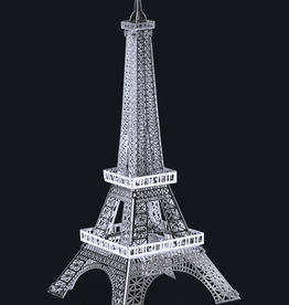 Eiffel Tower FA