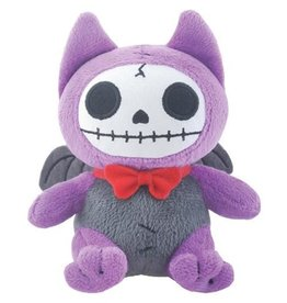 Furry Bones Flappy Sm Plush PG