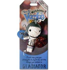 Voodoo Doll Gladiator VD