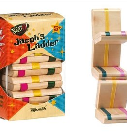 Toy Jacobs Ladder TS