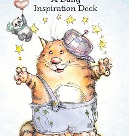 Deck- Pixiekins: A Daily Inspiration USG