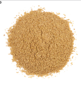 Anise Seed Ground