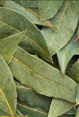Bay Leaf Whole 1 oz