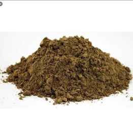 Herb Black Cohosh Root Powder