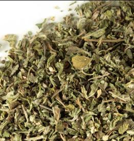 Herb Damiana Leaf