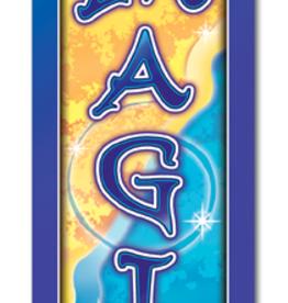 Banner Magic MA