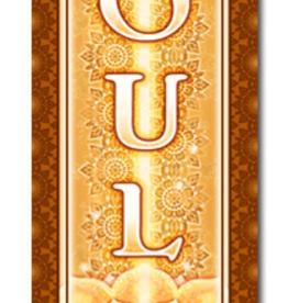 Banner Soul MA