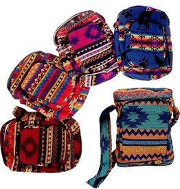 Bag Thor Travel Bag PIC