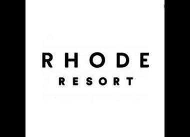 Rhode Resort