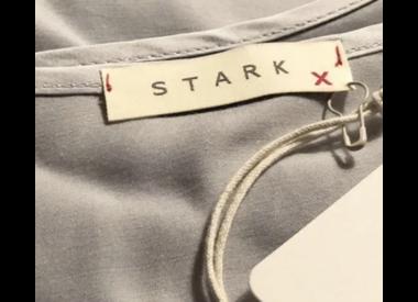 STARK X