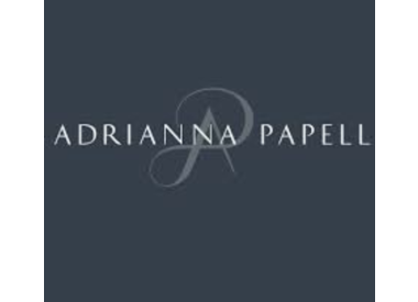 ADRIANNA PAPEL