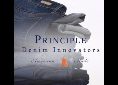Principle Denim