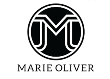 Marie Oliver