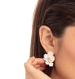 ANNA CATE Camille Earring Mini