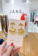 ANNA CATE Eloise Earring
