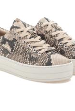 JSlides Hippie Sneaker