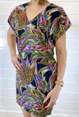 Marie Oliver Andi Dress FW19