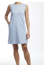 RIPLEY RADER Molly Dress