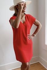 THREE EIGHTY TWO Dana Dress