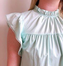 CROSBY Millie Dress