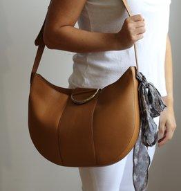 Larsen & Lund Market Bag