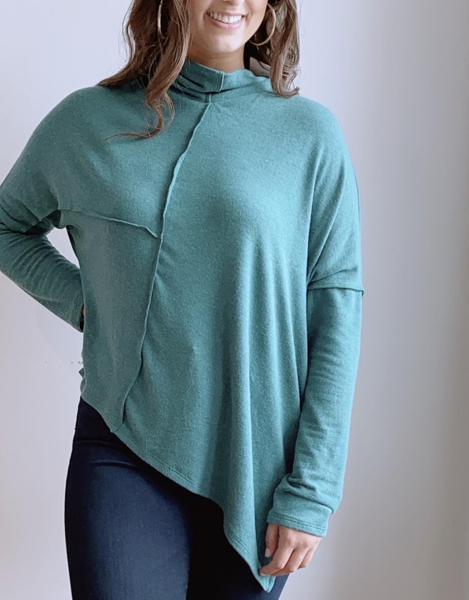 STARK X London Sweater