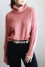 FRNCH Nahouel Sweater