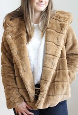 APPARIS Goldie Faux Fur FW20