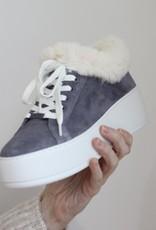 JSlides Mellia Sneaker