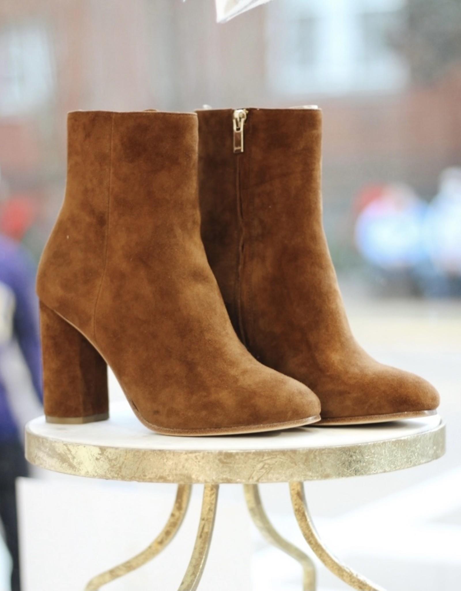 Joie Shoes Lara