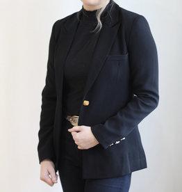 Karina Grimaldi Damaris Blazer