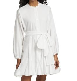 Rhode Resort emma dress