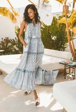 Cleobella Maddelyn Ankle Dress