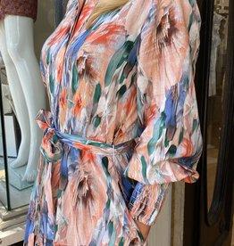 MISA Esmee Dress