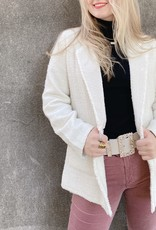 Suncoo Woven Jacket