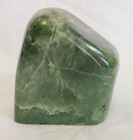 Jade Freeform