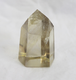 Natural Citrine Generator ~ Brazil   Channel    Rainbows and Unicorns