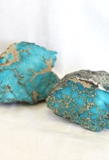 Aqua Terra Sea Sediment Jasper ~ Indonesia