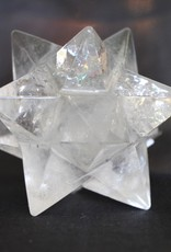 Crystal Masterclass 2
