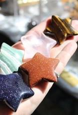 Assorted Stars