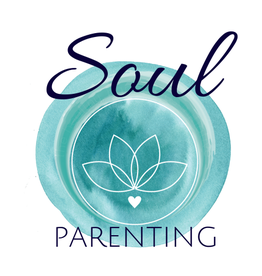 Soul Parenting