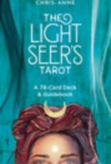 Light Seers Tarot