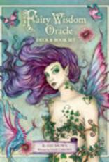 Fairy Wisdom Oracle