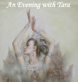 An Evening with Tara