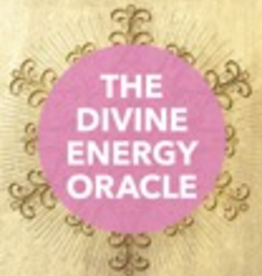 Divine Energy Oracle