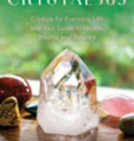 Crystal 365