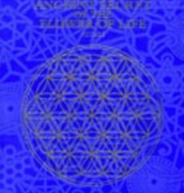 Ancient Secret of the Flower of Life Volume 2