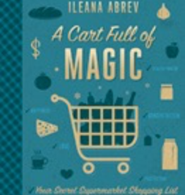 Cart Full of Magic
