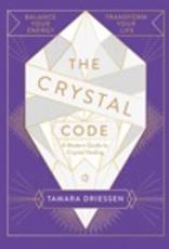 Crystal Code